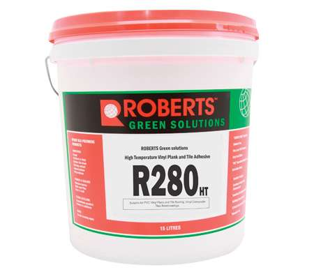Roberts 280-15