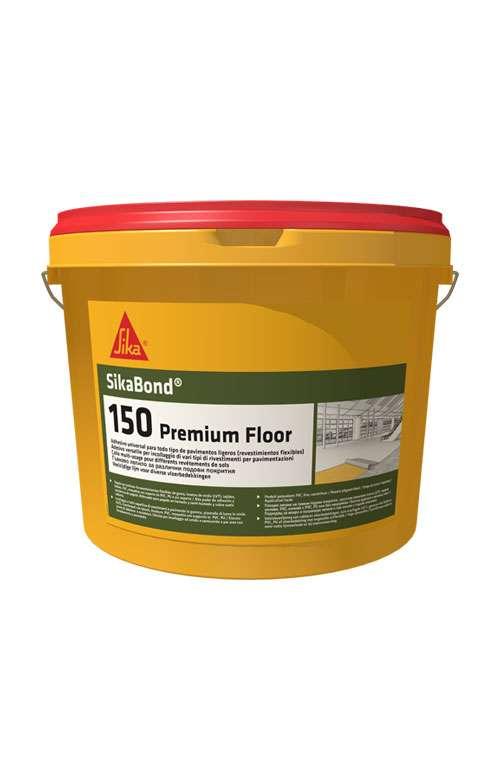 Sikabond 150 Premium Floor